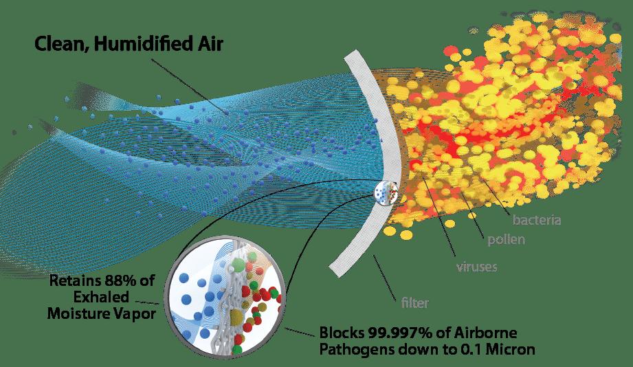 Illustration-adj-2-wider-png