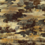 Desert Camo Adj labeled