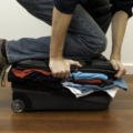 Pack Smarter Business Trip
