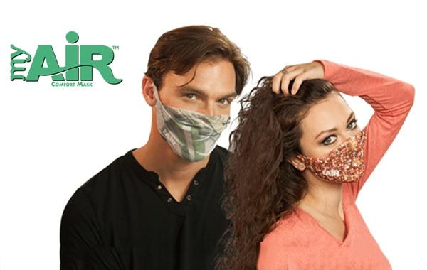 [Image: MyAir-Mask.jpg]